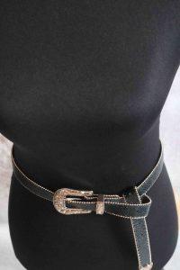 Belt Gold